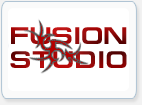 Fusion Studio Logo